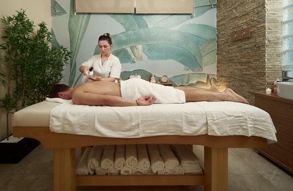 Novi sad masaza Masaža